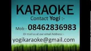 Bhula dena- aashiqui 2 karaoke track