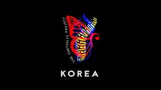 CHRYSALIS: Korea