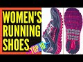 Top 10 Best Running Shoes for Women || Best Womens Running Shoes Review