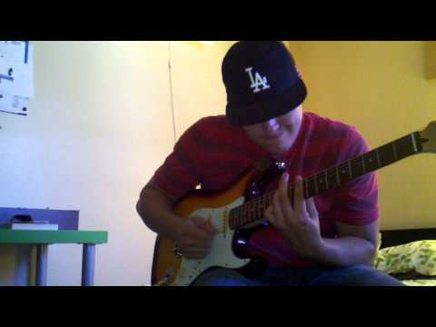 Psychedelic Chords