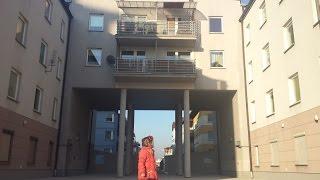 #79 Как снять комнату в Кракове? (Совет и вопрос)(, 2015-03-12T13:16:04.000Z)
