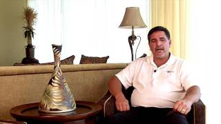 what is an ho 6 condo insurance policy