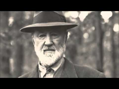 "Mary Howard interview (recorded Charles Ives ""They Are There"")"
