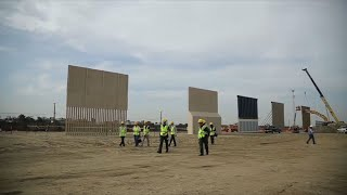 2017-10-20-00-27.Trump-Border-Wall-Samples-Take-Shape