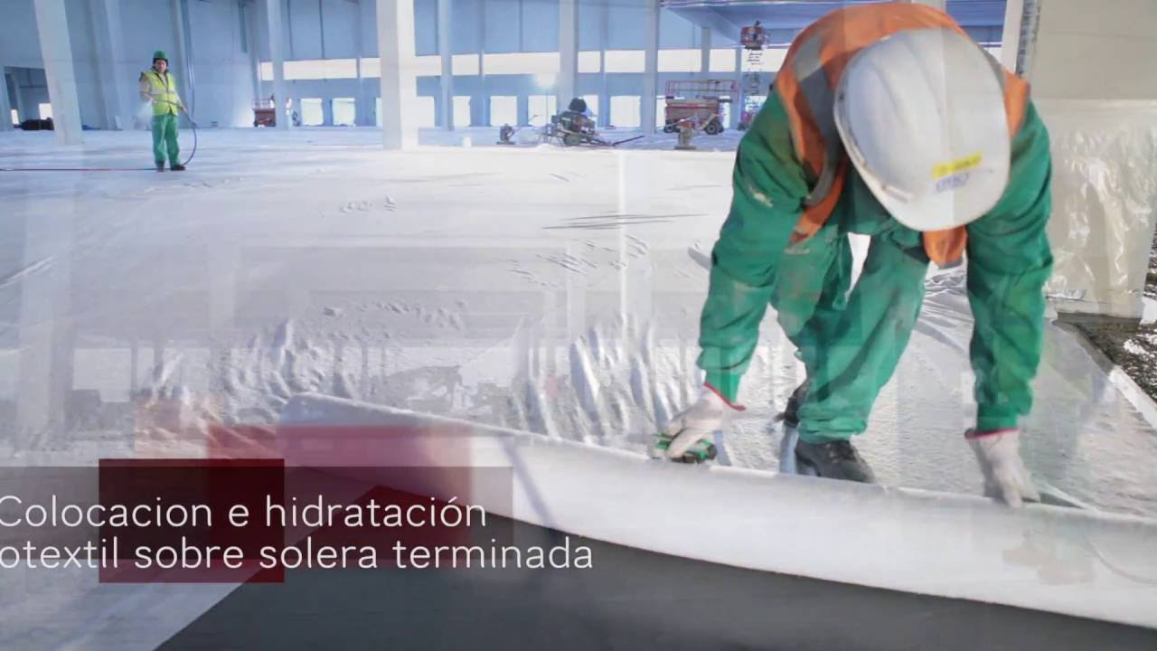 Rinol obra lidl alcal de henares youtube for Lidl alcala de henares catalogo