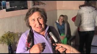 Ильинский После показа фильма
