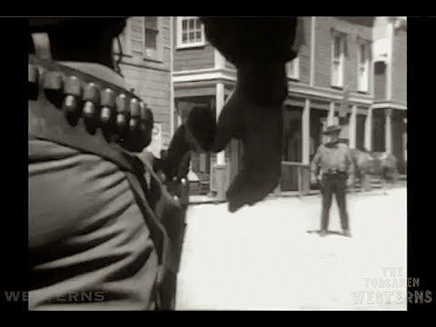 The Forsaken Westerns - A Spray of Bullets - tv shows full episodes