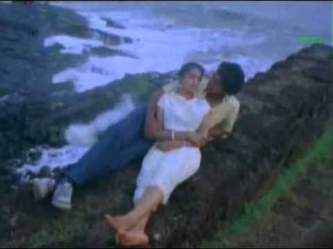 Kikkiliyude Muthellam Choodi..!!(Mini Anand)