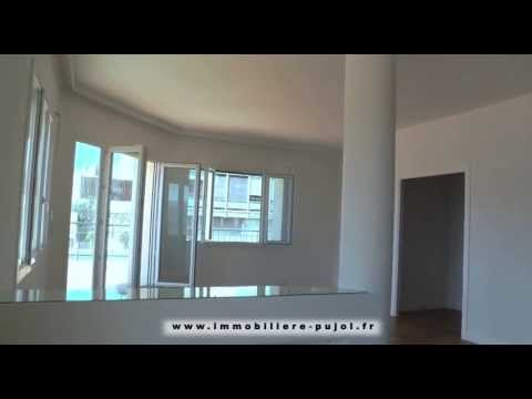 Appartement maison triplex de 86 m2 habitables doovi for Terrasse pronunciation