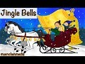 Jingle Bells - Weihnachtslieder deutsch | Kinderlieder deutsch | Weihnachten - muenchenmedia