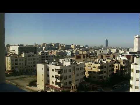 KCM 5311 live Jordan Amman Day EX