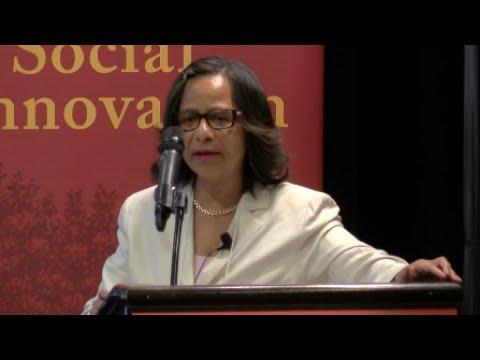 FORWARD LA: Panel 3: Health Disparities