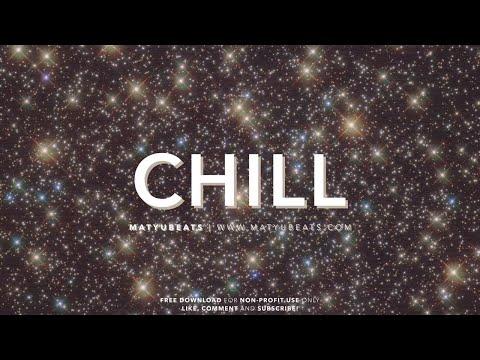 FREE | Chill | Not3s x Geko x MoStack Type Beat | UK Rap Instrumental | Afropop / Afrobeats | 2018