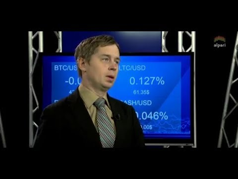 - инвестиционная компания, брокер, Фондовая биржа