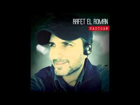 Rafet El Roman - Can bedenden çıkmayınca (2013)