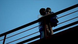 Скачать G Nise Я погибаю без тебя Official Video 2012