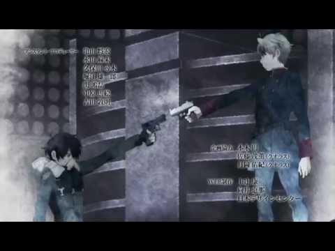 AMV Inaho vs slaine Parody Yovie and the Nuno - Dia Milikku