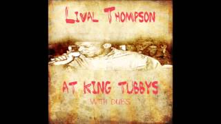 Linval Thompson At King Tubbys With Dubs (Full Album)