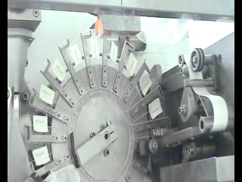 Th lipton machine d 39 emballage th machine d 39 emballage - Machine a the lipton ...