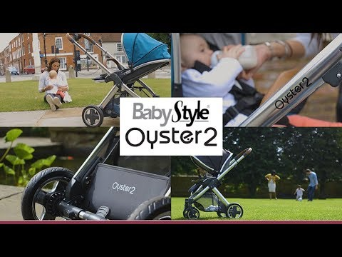 oyster2-pushchair-by-babystyle-lifestyle---direct2mum