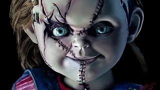 Chucky (Áudio) | Tauz RapTributo 74