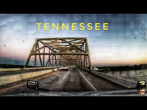 My Trucking Life   TENNESSEE   #1795