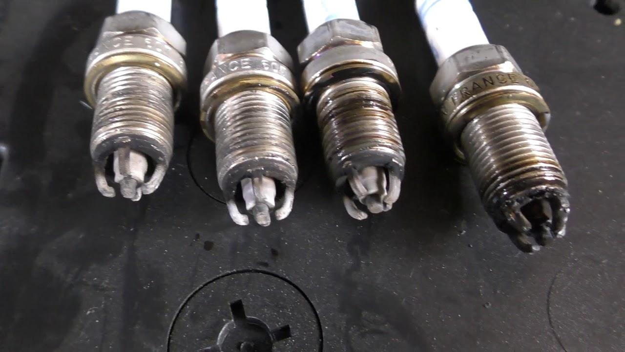 Найти колпачки для моторов spark кабель стандартный mavic air combo недорого