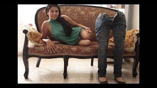 Repeat youtube video Maira Alejandra Bocanument
