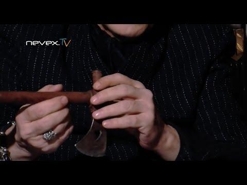 NevexTV: Невзоровские среды 12 04 2017