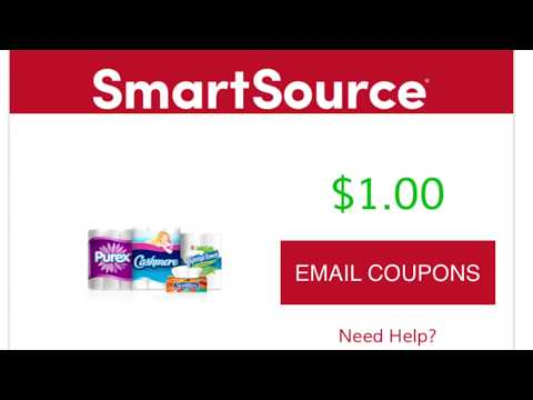 JANUARY MAIL & NEW COUPON
