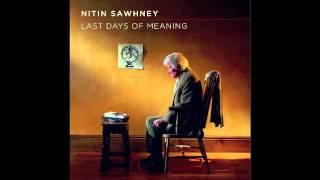 Nitin Sawhney - Daydream (Engine-Earz Remix)