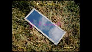 Si Te Encuentro - Pat Llombet (Videoclip Oficial)