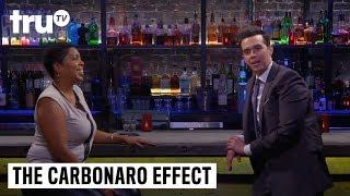 "The Carbonaro Effect - Meet the ""Crab Cats"" Lady   truTV"