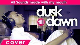Rhamzan - Dusk till Dawn (Emotional Nasheed)   Zayn Malik and Sia