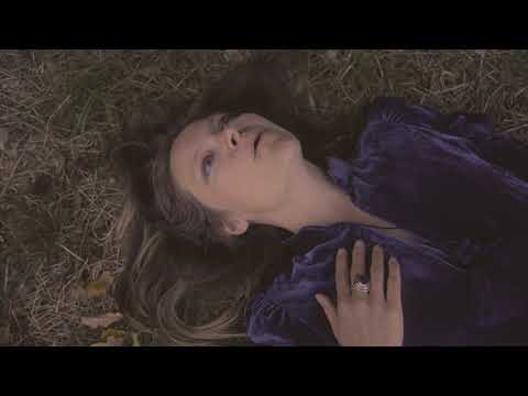 Liela Moss  - Memories and Faces (Official Video) Mp3