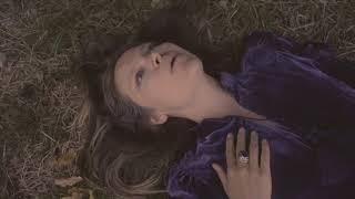 Liela Moss  - Memories and Faces (Official Video)
