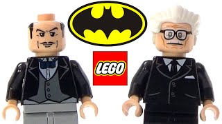 batman alfred lego movie batgirl bruce wayne laugh the butler