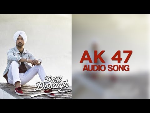 AK 47 song lyrics