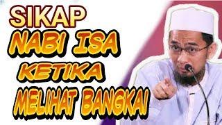 Ceramah ust. adi hidayat, lc., ma. diedit oleh: tim ngaji online aswaja channel ini berisi kumpulan abdul somad, dan lain-lain...