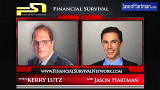 Jason Hartman--Real Estate For Steady Reliable Cash Flow And Wealth 02.Jun.14.mp3