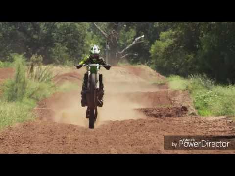 Welcome Motocross 2017