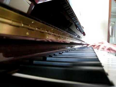 Canzonetta op.183 4/2 - Reinecke