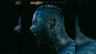 Skillet - Unleashed (Full Album)