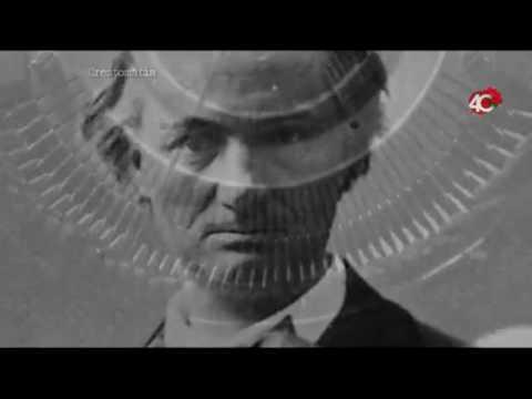 El poeta maldito: Charles Baudelaire