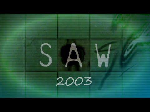 Saw 0 5 - Best Quality (2003)
