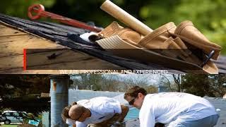 Roofers of North Carolina Helton Apex NC 919 579 3339 A
