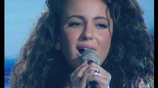ישראל The Voice - יובל דיין - אייכה