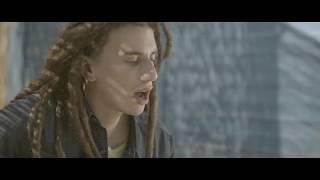 Junior V - Il Temporale  (Official Video)