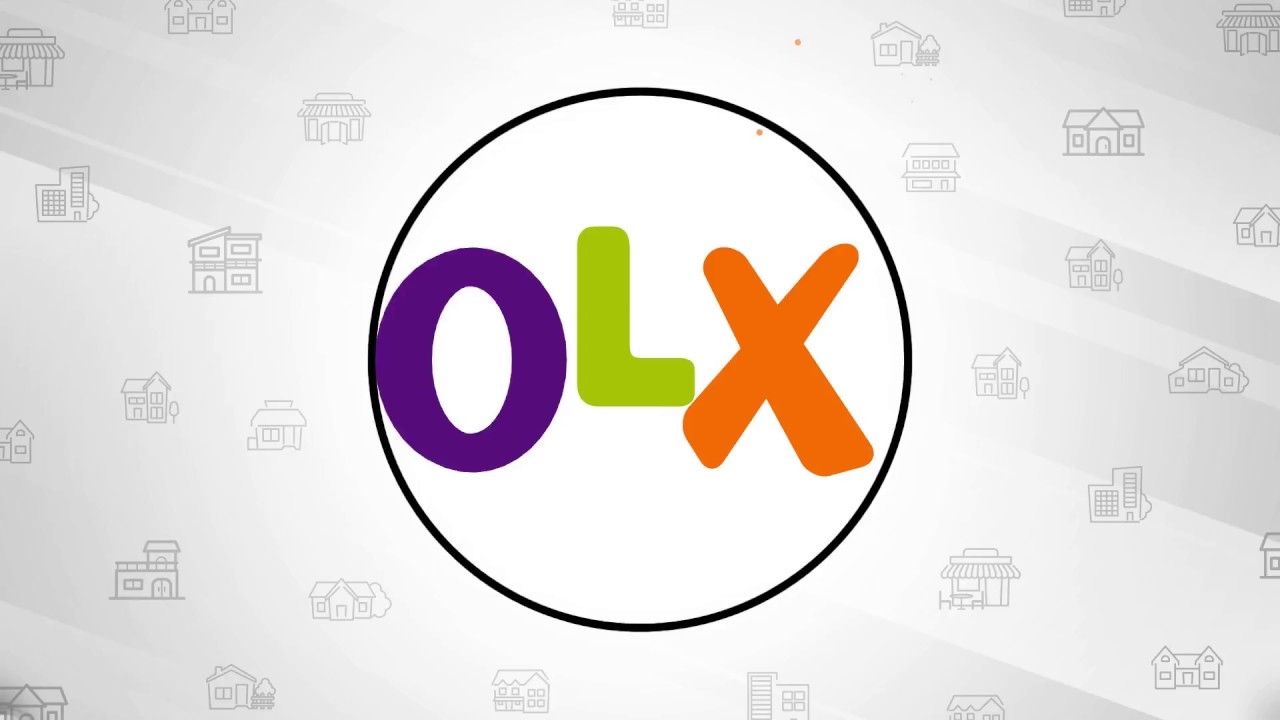 Buying and Selling Needs Of Property - Fulfilled By OLX Pakistan