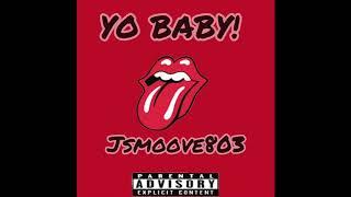 Yo Baby (BRS Kash Remix)